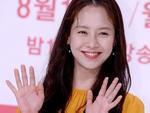 Mỹ nam 9x xứ Hàn sở hữu gương mặt đẹp tựa thánh sống Kang Dong Won-12