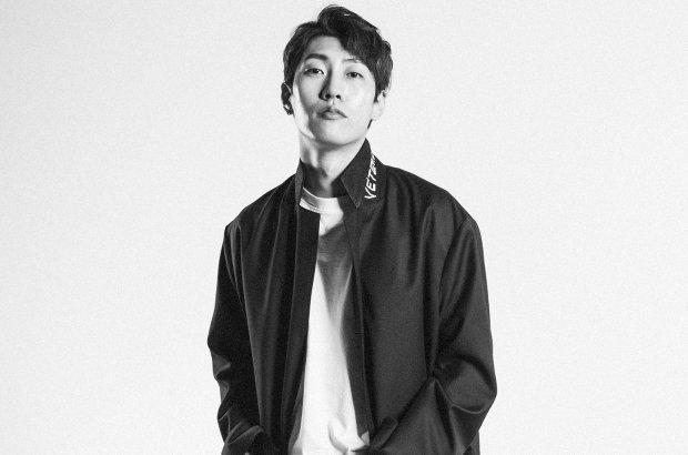 Tin được không: Hiện tượng Shaun vượt mặt IU - Zico giành cúp đầu tiên tại Music Bank-2