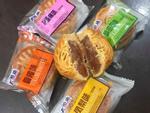 Du học sinh Việt tiết lộ thông tin bất ngờ về bánh trung thu mini Trung Quốc