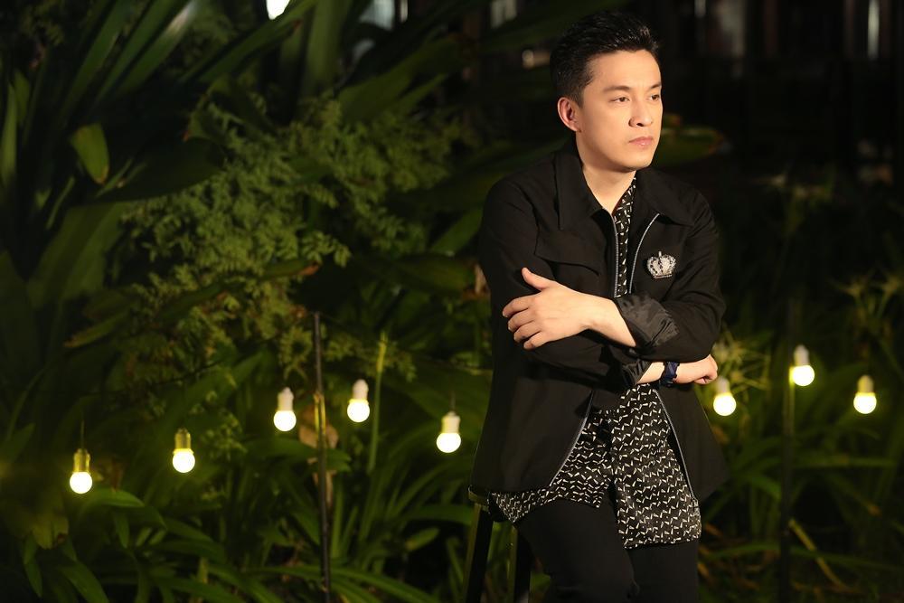 Lam Trường bức xúc khi ca khúc bản quyền bị gỡ khỏi Youtube với lí do lãng xẹt-1