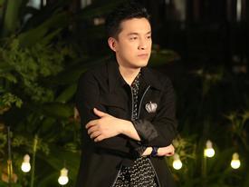 Lam Trường bức xúc khi ca khúc bản quyền bị gỡ khỏi Youtube với lí do lãng xẹt