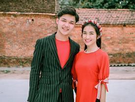 Em trai phân vân chọn trường học phí cao, không ai chịu chơi như Hòa Minzy khi khẳng định: 'Bao nhiêu chị cũng lo cho em'