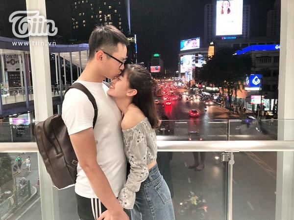 Giới trẻ Việt thích hôn nhau ở đâu?-1
