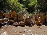 Những tập tục kỳ dị chỉ có ở Indonesia-26