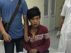 Chuyện khó tin: 12 giờ 'giải cứu' cục ma túy giấu trong vùng kín