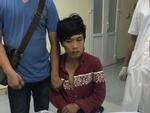 Làm rõ vụ thiếu úy công an tử vong do uống nhầm ma túy đá-2