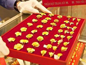 Lý giải vì sao 'tháng cô hồn' người Việt hay kiêng mua vàng