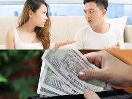 Bóc phốt bạn gái ki bo kém sang đòi lại 1k khi mua hàng, 'soái ca' lương cao cưỡi SH nhận ngay rổ gạch đá