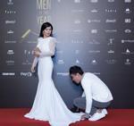 Thái Hòa: Không chỉ ngưỡng mộ, tôi còn biết ơn Kiều Minh Tuấn rất nhiều-4