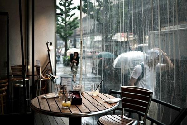 Đà Lạt mùa mưa say đắm một ngày, cả đời thương nhớ-2