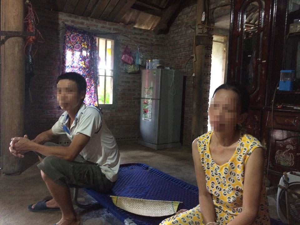 Phú Thọ: Cả xã xôn xao vì nhiều người bị nghi nhiễm HIV-1