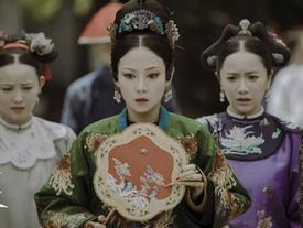 3 sao nữ nhận đóng 'Diên Hy công lược' vì lý do 'trời ơi đất hỡi'