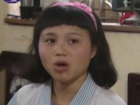 Không phải Nguyệt 'thảo mai', đây mới là nhân vật ghê gớm nhất màn ảnh Việt