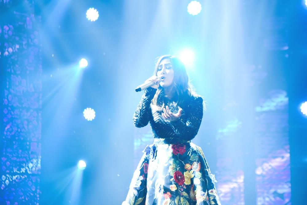 Cô gái triệu view team Noo Phước Thịnh không phải thí sinh được khán giả yêu thích nhất-4