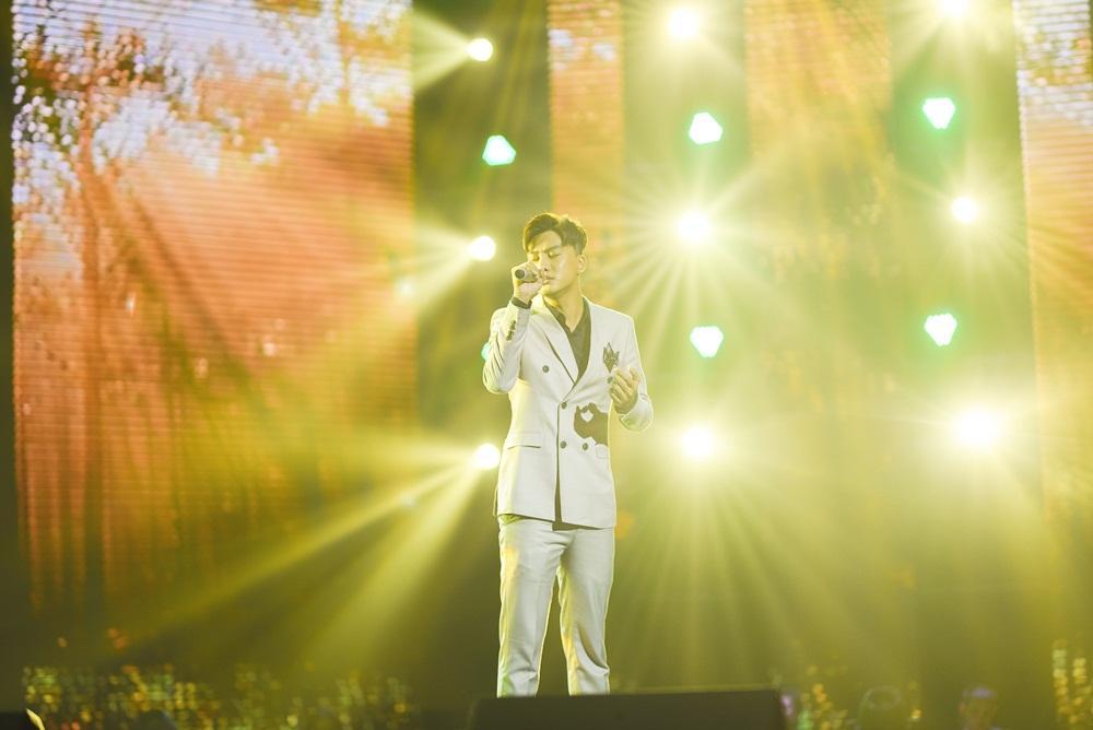 Cô gái triệu view team Noo Phước Thịnh không phải thí sinh được khán giả yêu thích nhất-11