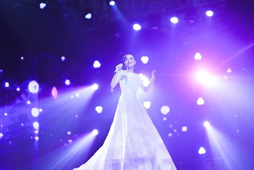 Cô gái triệu view team Noo Phước Thịnh không phải thí sinh được khán giả yêu thích nhất-8