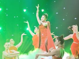 Cô gái triệu view team Noo Phước Thịnh không phải thí sinh được khán giả yêu thích nhất