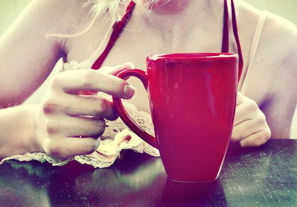 Tình yêu thời hiện đại: Nhạt nhẽo, rườm rà và quá dễ để chia tay-1