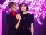 Khoảnh khắc dễ thương: Soobin cứ việc nhá hàng bài mới, còn bấm like để Jiyeon (T-ara) lo!-6