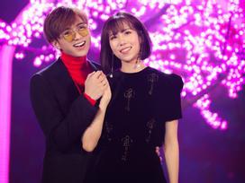 Dân mạng tranh cãi MIN mới là người thu âm 'Đẹp nhất là em' cùng Soobin Hoàng Sơn chứ không phải Jiyeon