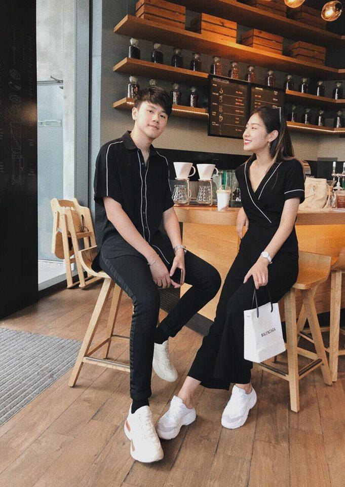 Hot boy Minh Châu bổ sung Gửi tình yêu nhỏ vào bộ sưu tập cover khủng-10