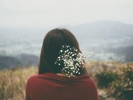 Tuổi Sửu khởi đầu không như mong đợi, tuổi Tỵ sống chậm để 'nếm' vị ngọt yêu thương ngày 14/8/2018