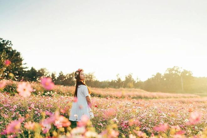 Tuổi Sửu khởi đầu không như mong đợi, tuổi Tỵ sống chậm để 'nếm' vị ngọt yêu thương ngày 14/8/2018-1