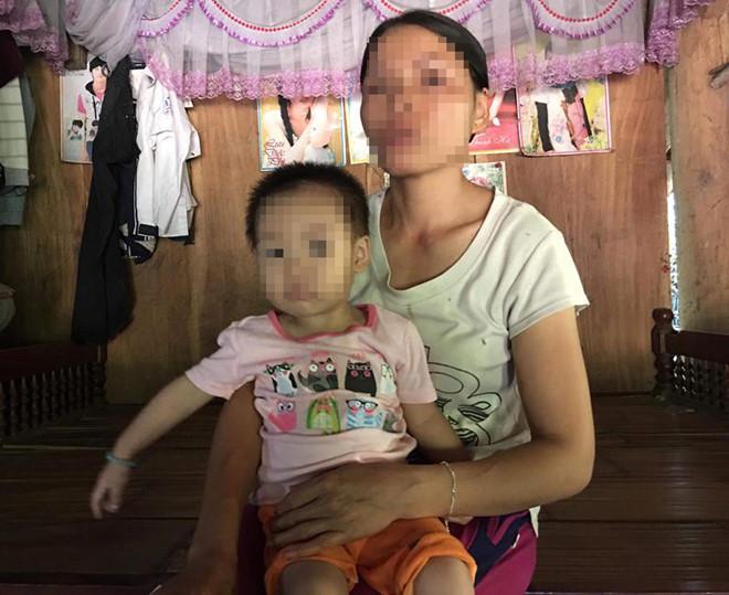 Nghi nhiễm HIV hàng loạt tại Phú Thọ: 2 người chết, 4 người dương tính-1