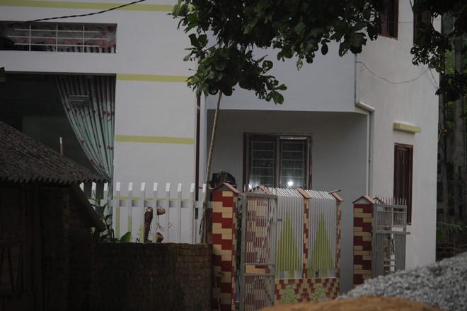 Nghi nhiễm HIV hàng loạt tại Phú Thọ: 2 người chết, 4 người dương tính-2