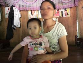 Nghi nhiễm HIV hàng loạt tại Phú Thọ: 2 người chết, 4 người dương tính