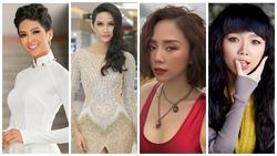 'Đổi gió' sang tóc ngắn, mỹ nhân Việt nâng độ HOT lên đến nghìn lần!