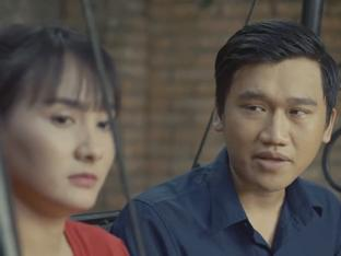 Tỏ tình với Bảo Thanh, 'Mr. Cần Trô' bị từ chối phũ phàng