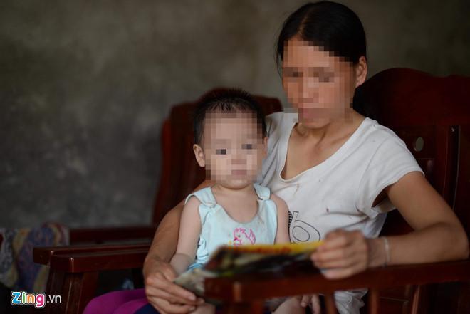 Tôi sững sờ khi biết tin con gái 18 tháng tuổi nhiễm HIV-2