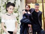 Đoạn clip nhận định Nhã Phương lộ bụng bầu 3 tháng đang lan truyền khiến showbiz Việt xôn xao-6