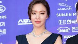 Công ty lên tiếng trước thông tin nữ diễn viên 'Sắc đẹp ngàn cân' qua đời