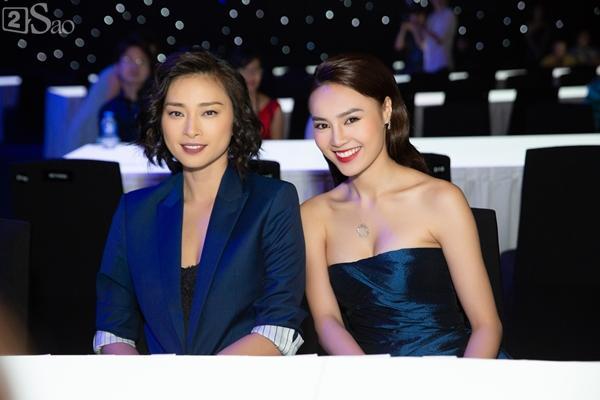 Mang trang sức 300 triệu, Lan Ngọc thần thái không kém Thanh Hằng và Ngô Thanh Vân-6