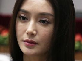 Phú Sát hoàng hậu Tần Lam trong 'Diên Hi Công Lược' rõ ràng đẹp xuất sắc, nhưng sự thật trước khi 'dao kéo' thì sao?