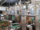 Vinamilk đầu tư 4000 tỷ đồng xây trang trại tại Cần Thơ