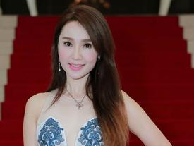 Cuộc sống ở nhà thuê, bế tắc của Helen Thanh Đào sau scandal nói dối