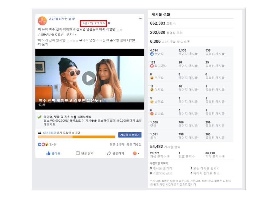 Cha đẻ hit Way Back Home Shaun tung bằng chứng đáp trả JYP sau khi bị nghi ngờ gian lận nhạc số-4