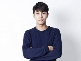 Cha đẻ hit 'Way Back Home' Shaun tung bằng chứng đáp trả JYP sau khi bị nghi ngờ gian lận nhạc số