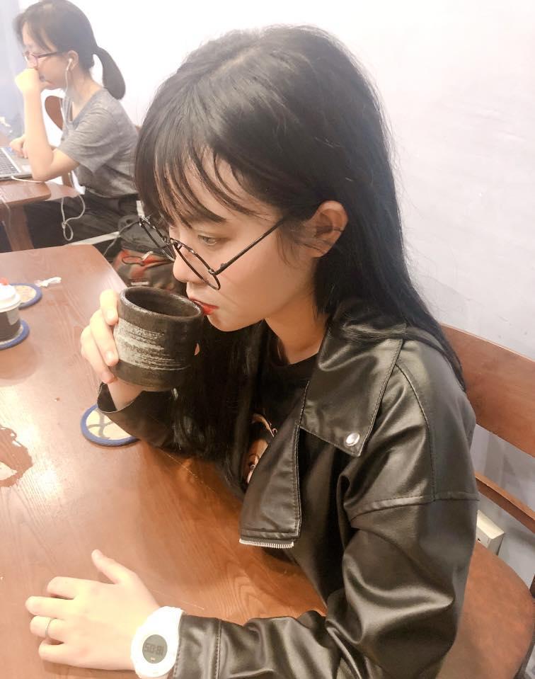 Phan Thành lọt thỏm khi đứng cạnh tài tử TVB - Mã Đức Chung-8