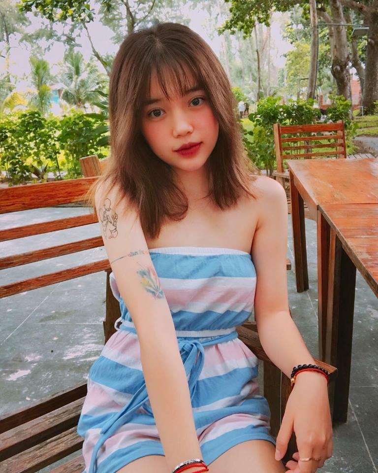 Phan Thành lọt thỏm khi đứng cạnh tài tử TVB - Mã Đức Chung-7