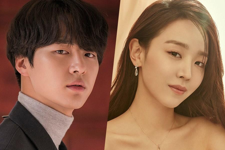 Cặp đôi vàng của làng giải trí HànLee Bo Young và Ji Sung chuẩn bị đón con thứ hai-5