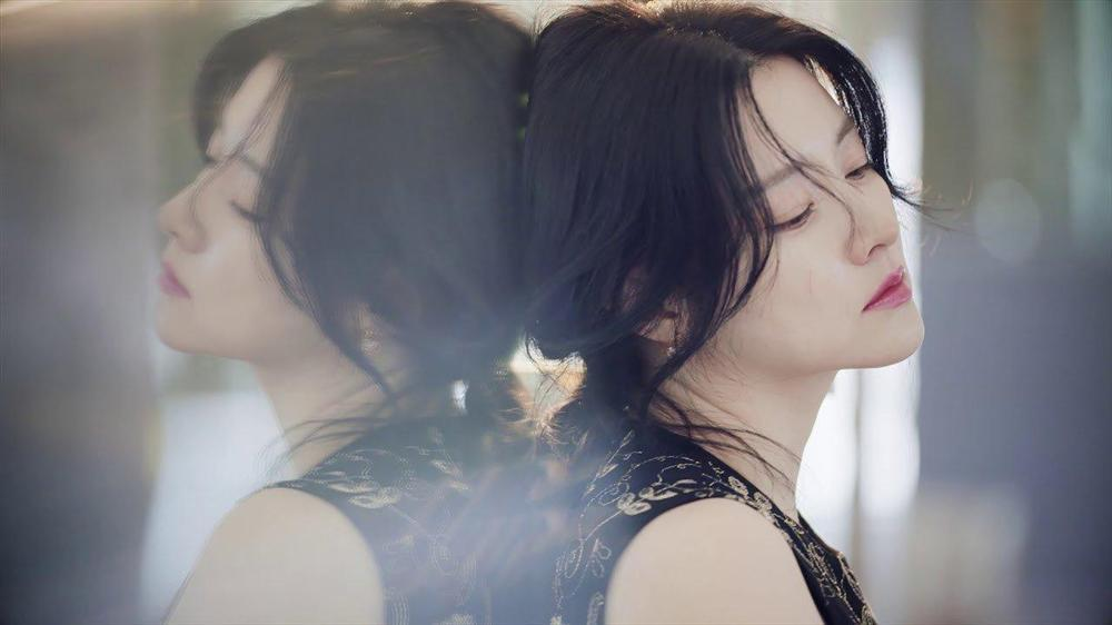 Cặp đôi vàng của làng giải trí HànLee Bo Young và Ji Sung chuẩn bị đón con thứ hai-3