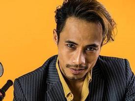 Phạm Anh Khoa đi diễn trở lại sau scandal gạ tình, quấy rối