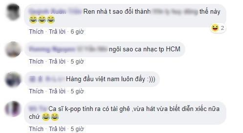 Fan phẫn nộ khi hình ảnh EXO - BTS bị sử dụng trái phép trên banner sự kiện Âm nhạc - Hài kịch-2