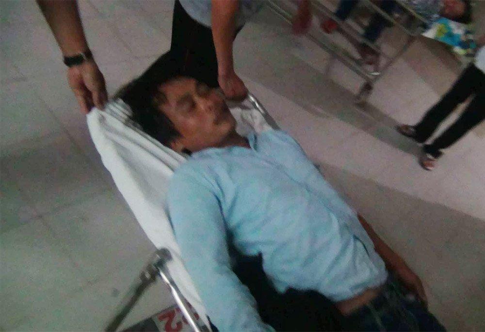 Tình tiết khó tin vụ thảm án 3 người chết ở Tiền Giang-1