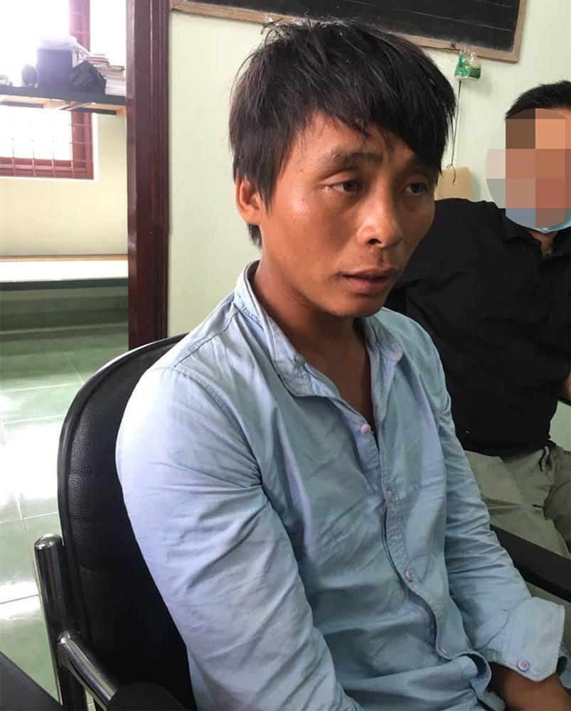 Tình tiết khó tin vụ thảm án 3 người chết ở Tiền Giang-3