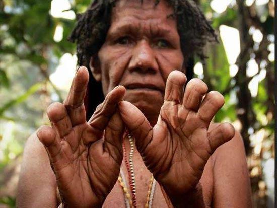Những tập tục kỳ dị chỉ có ở Indonesia-16